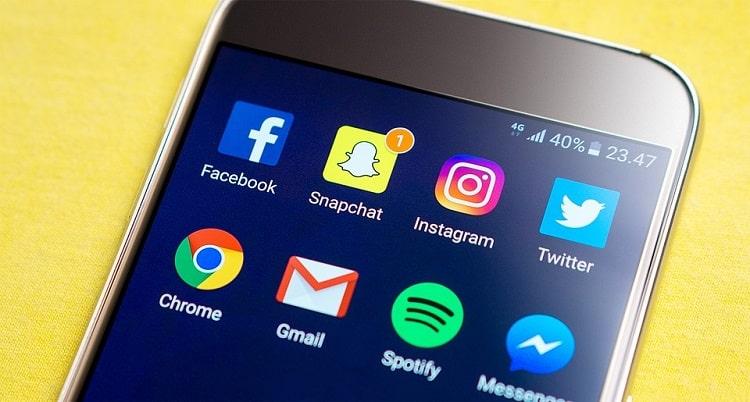 أفضل 4 تطبيقات ماسنجر الكل في واحد لنظامي التشغيل Android و iOS