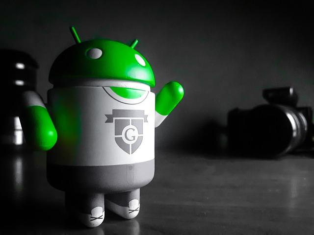 أهم 21 أمرًا من أوامر ADB يجب على كل مستخدم Android معرفتها (PDF)