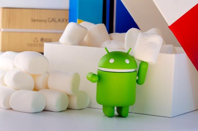 أفضل 6 عملاء FTP لأجهزة Android (2020)