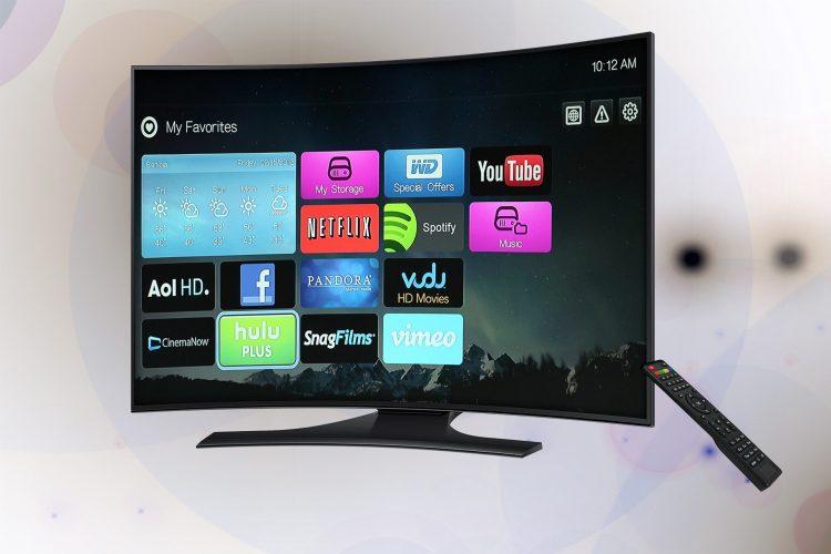 كيفية تثبيت متصفح Chrome على Android TV