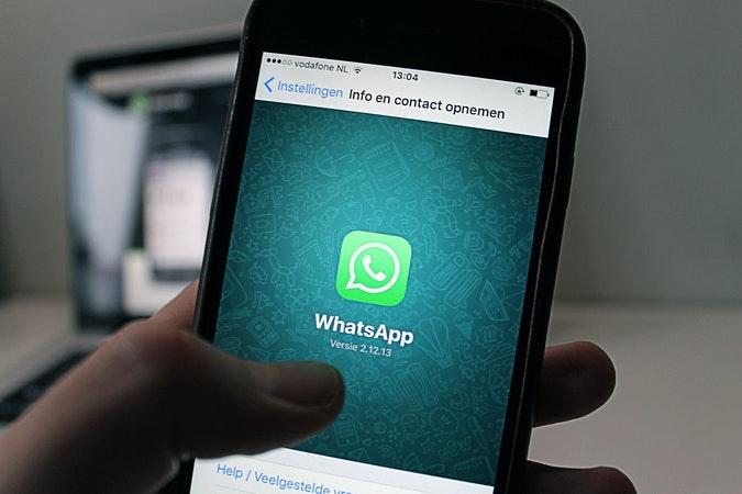 كيفية قراءة رسائل WhatsApp المحذوفة على Android