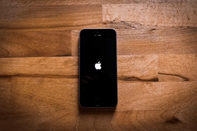أكثر من 20 لعبة وتطبيقات مدفوعة مجانية حاليًا على متجر تطبيقات Apple