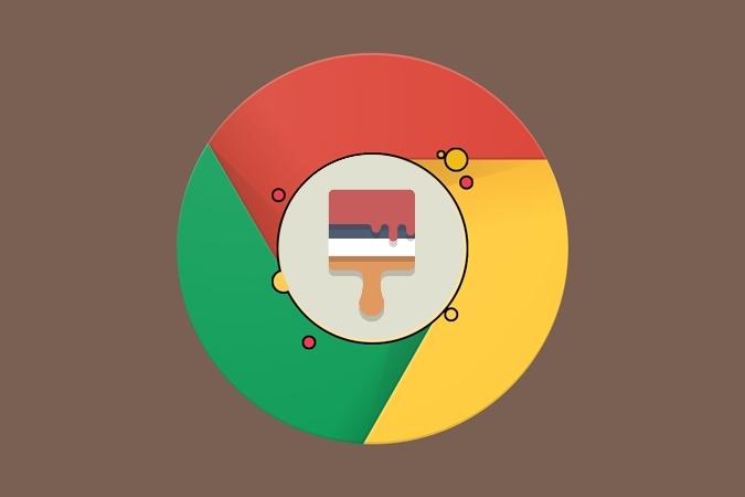 أفضل 8 سمات لـ Google Chrome يمكنك تجربتها في عام 2021