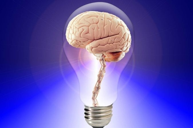أفضل 9 تطبيقات لتدريب الدماغ لتقوية عضلات العقل