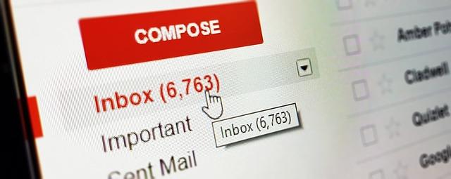 أفضل 9 إضافات في Gmail لإدارة رسائل البريد بشكل أفضل