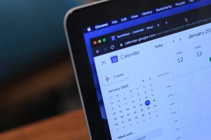 أفضل 7 إضافات لتقويم Google لإدارة الوقت بشكل أفضل (2020)