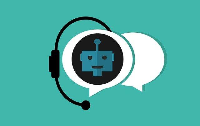 أفضل تطبيقات Chatbot لنظامي التشغيل iOS و Android في عام 2020