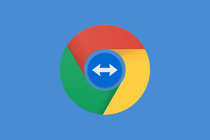كيفية جدولة التنزيلات على Chrome Android