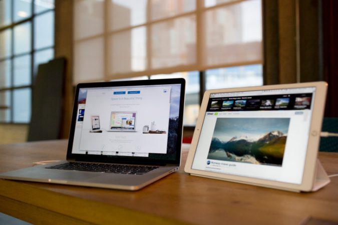 عرض Duet مقابل EasyCanvas: أيهما أفضل لاستخدام iPad Pro كجهاز لوحي للرسم للكمبيوتر الشخصي