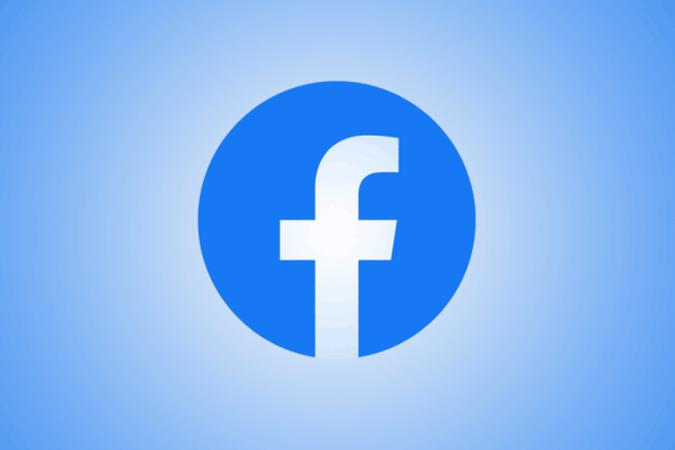 3 طرق للتحقق من أعياد ميلاد أصدقائك على Facebook