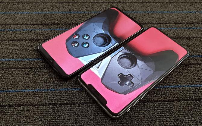 كيفية نقل الملفات من Android إلى iPhone بدون SHAREit