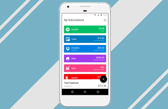 أفضل 8 تطبيقات للياقة البدنية لـ Firestick لتحويل غرفة المعيشة الخاصة بك إلى صالة ألعاب رياضية