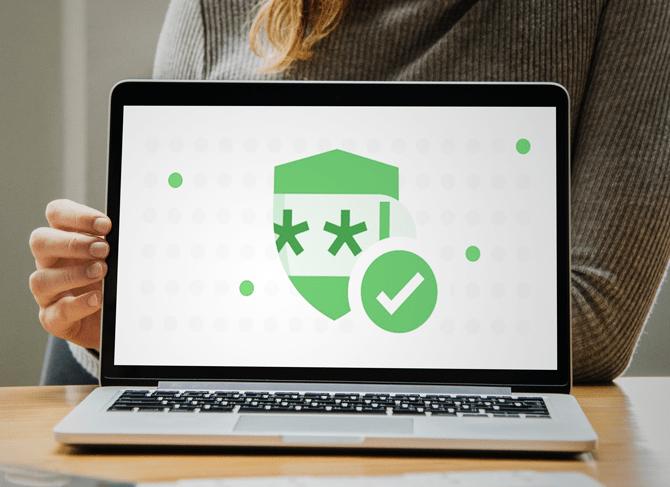 كيفية التحقق مما إذا تم اختراق بيانات اعتماد تسجيل الدخول الخاصة بك