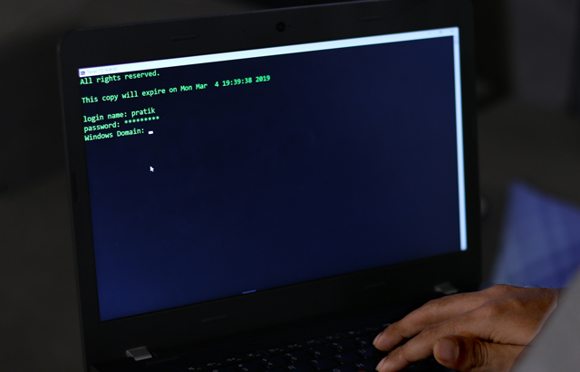 كيفية تمكين Telnet Server في نظام التشغيل Windows 10