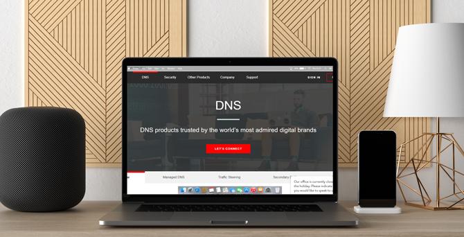 أفضل 8 بدائل لـ DynDNS يجب أن تجربها