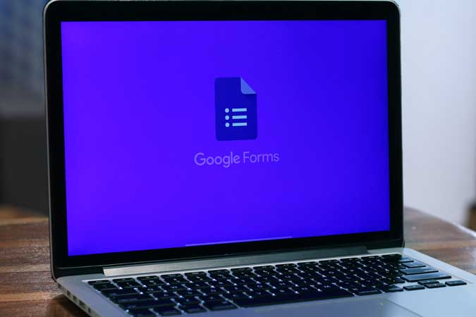 أفضل 9 إضافات لنماذج Google لزيادة الإنتاجية (2019)