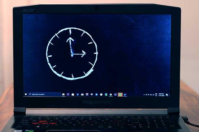 أفضل 4 تطبيقات مجانية لتتبع الوقت لمستخدمي Windows 10