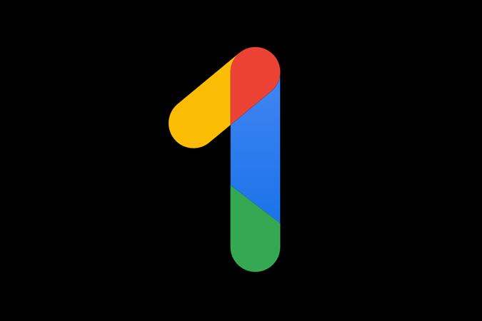 Android Backup مقابل Google One Backup – أيهما تختار؟