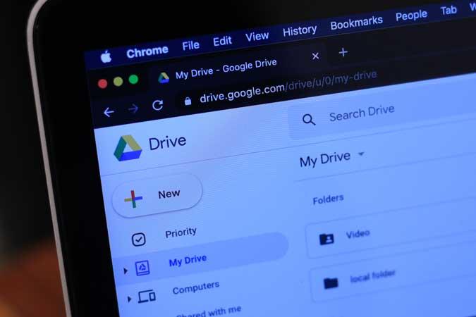 أفضل 9 إضافات في Google Drive لإدارة كل شيء بشكل فعال (2020)