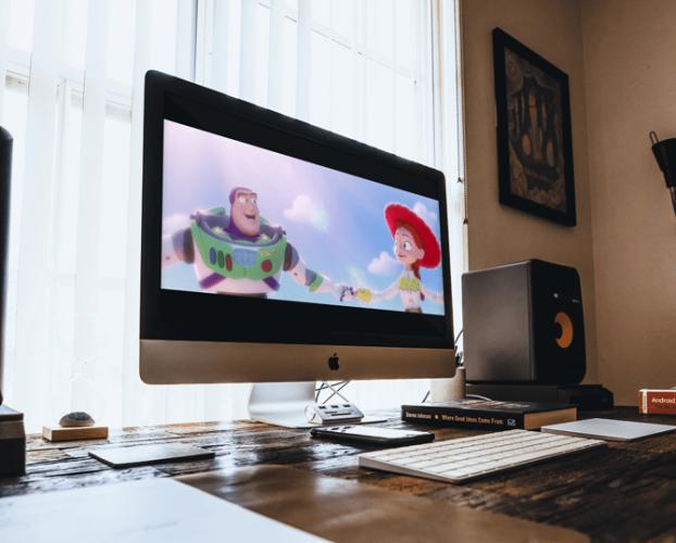 كيفية تشغيل ملفات MKV على نظام Mac