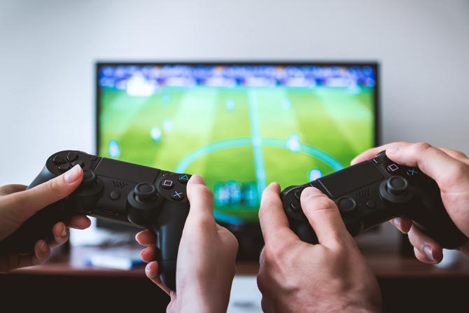 أفضل ألعاب PS4 تعاونية محلية يمكنك لعبها مع أصدقائك