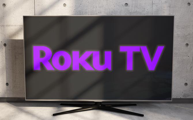 50 سمة لتخصيص شاشة Roku الرئيسية الخاصة بك مثل المحترفين