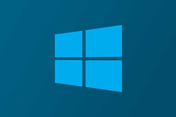 كيفية تغيير صوت بدء تشغيل Windows