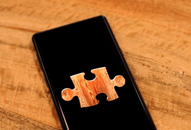 أفضل 10 تطبيقات أحجية الصور المقطوعة للهواتف الذكية التي تعمل بنظام Android و iOS