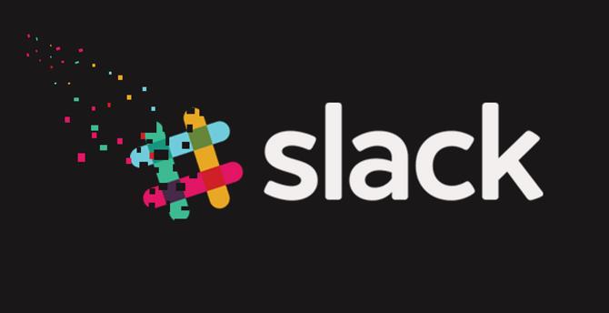 كيفية إرسال رسائل التدمير الذاتي على Slack