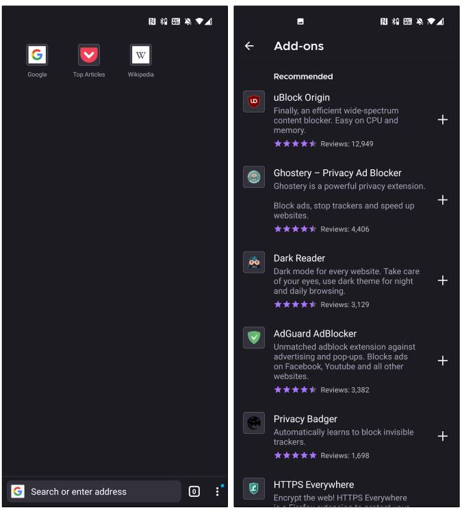 fennec-privacy-browser
