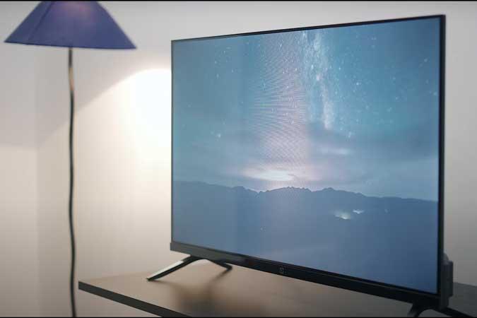 مراجعة OnePlus Y Series (32 بوصة): تلفزيون OnePlus الرائد تحت الميزانية؟