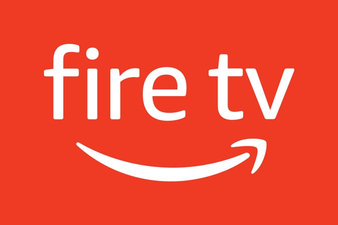 أفضل 5 تطبيقات لإدارة الملفات لـ Amazon Fire TV Stick