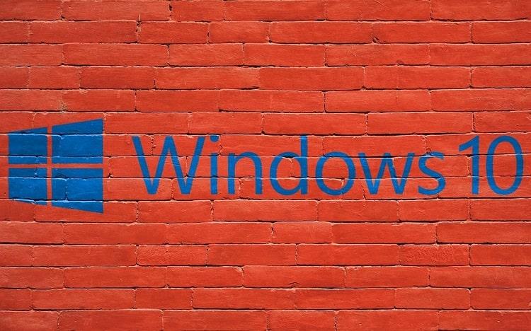 كيفية إصلاح مشكلة وميض الشاشة على جهاز كمبيوتر يعمل بنظام Windows 10