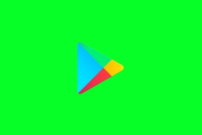 6 طرق للإصلاح للأسف توقف متجر Google Play عن الخطأ