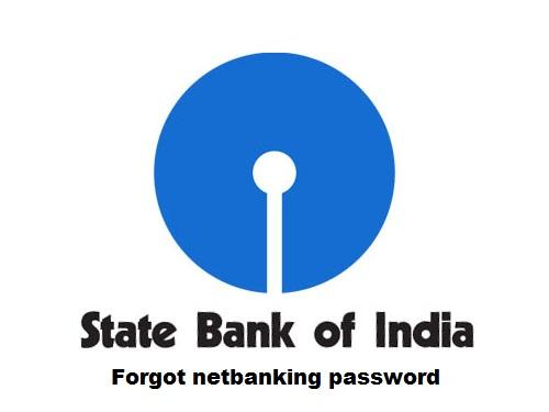 SBI Online Banking: كيفية تحويل الأموال إلى حساب بنكي آخر