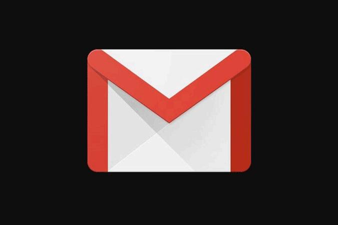 لماذا Gmail بطيء جدًا وما يمكنك فعله حيال ذلك
