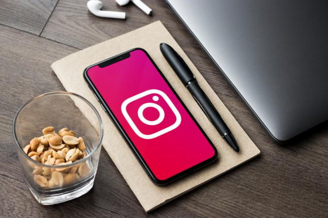 كيفية احتواء الفيديو بالكامل على Instagram بدون اقتصاص