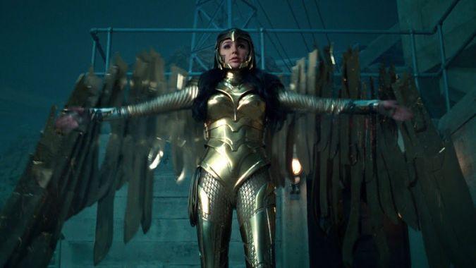 كيف تشاهد Wonder Woman 1984 خارج الولايات المتحدة الأمريكية على Android و iOS و Android TV و Firestick و Web