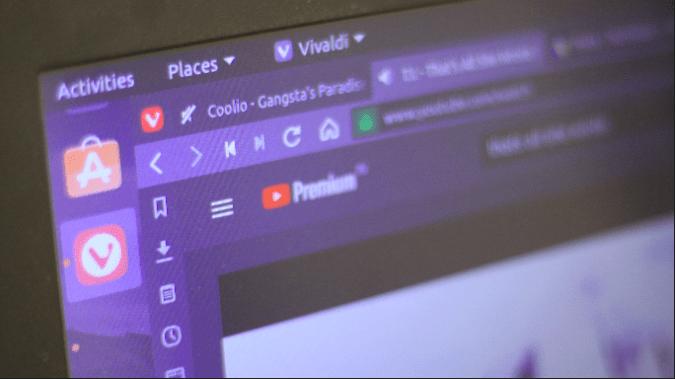 كيفية الحصول على Smart Mute على Google Chrome بدون أي امتداد