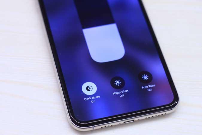 أفضل 19 تطبيق Dark Mode لأجهزة iPhone و iPad