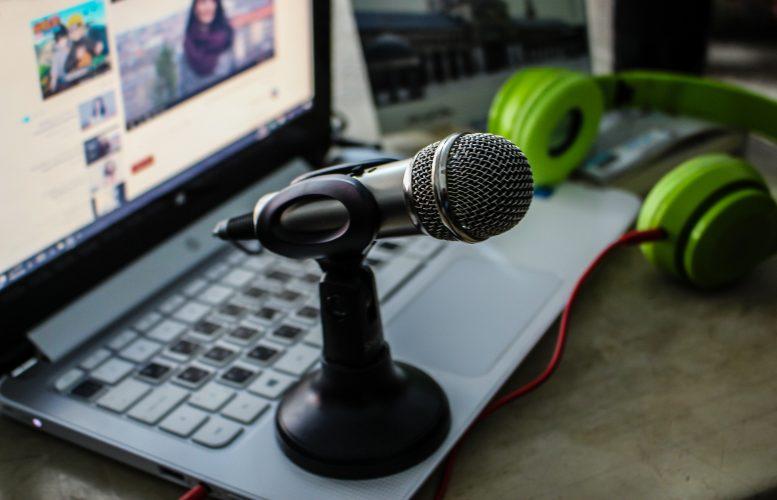 أفضل تطبيقات Voice Coach والغناء لنظامي التشغيل iOS و Android