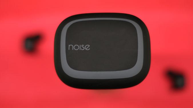 مراجعة Noise Shots X5: أفضل سماعات لاسلكية أقل من الميزانية؟