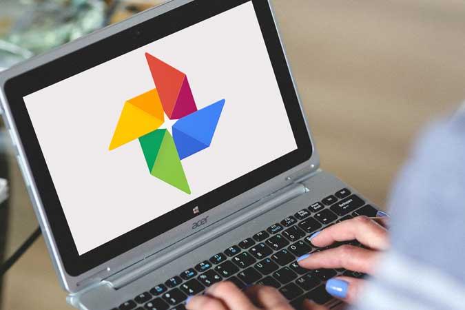 6 طرق لنقل صور Google من حساب إلى آخر