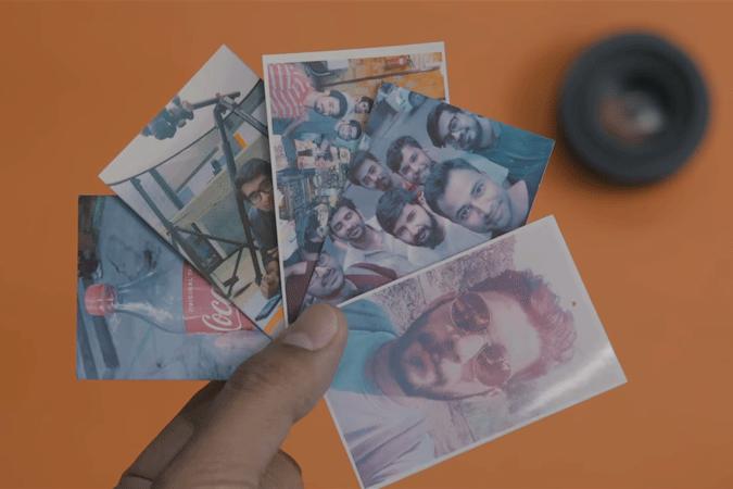 أفضل صانع صور فيديو بدون علامة مائية (2020)