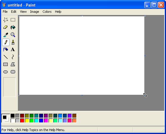 لا يوجد تطبيق Microsoft Paint لنظام Android ، جرب هذه البدائل الستة