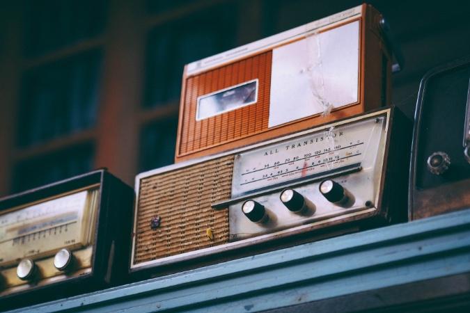 أفضل 5 تطبيقات راديو لـ iPhone
