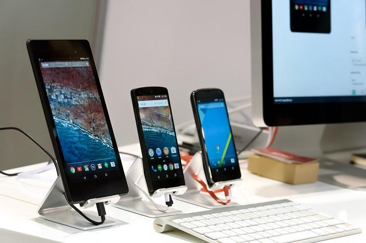 4 طرق لإعادة تعيين الطاقة أو أي أزرار أجهزة على الهواتف الذكية التي تعمل بنظام Android
