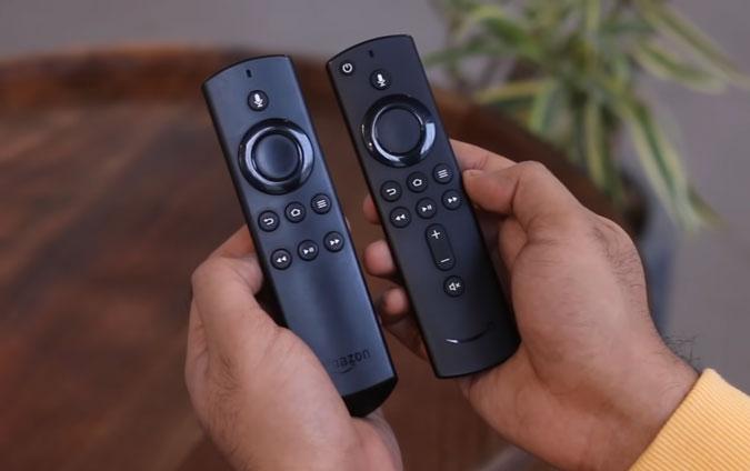 كيفية استخدام Firestick مع الشاشات بدون منفذ HDMI؟
