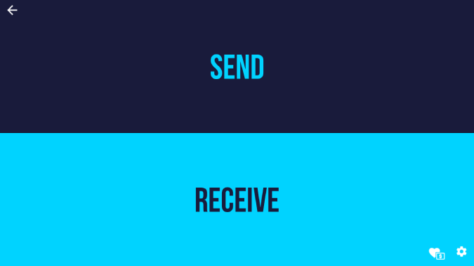 send-files-to-tv-receive