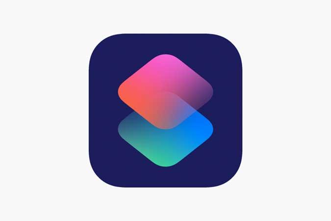 أفضل 7 اختصارات لنظام التشغيل iOS 14 Siri لتحسين أداء iPhone الخاص بك